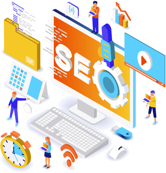 CUSTOM SEO BRISBANE