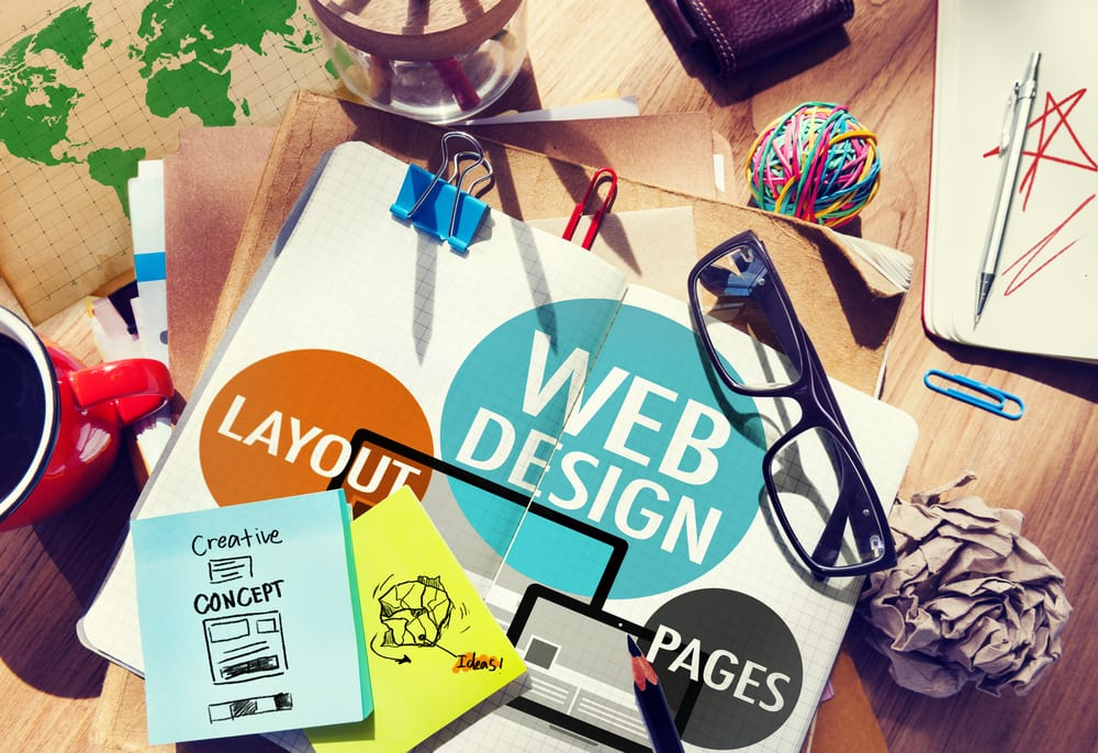 Website Designing Australia