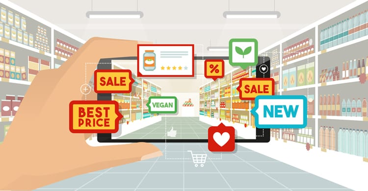 What are Product Listing Ads?