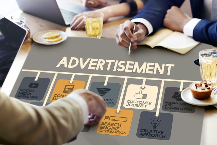 Why engage a professional agency for PPC?