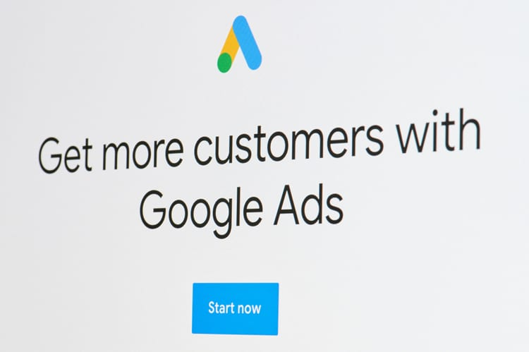 Why use Google Product Listing Ads?