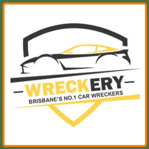 Wreckery