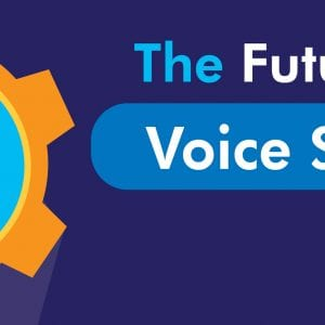 The Future Of SEO: Voice Search Optimization 2020