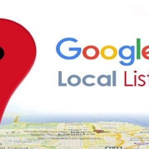 What is Google Local Search - Digitalki